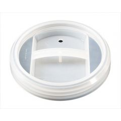 Spare Fermenter Lid for AMPI fermenters