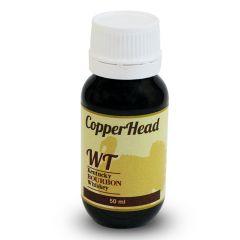CopperHead WT - Kentucky Bourbon