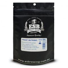 Yeast Nutrient (DAP) 100g