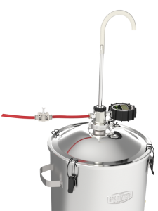 Grainfather - Pressure Transfer Kit