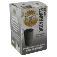 Pure Distilling Smell Eliminator Replacement Cartridge