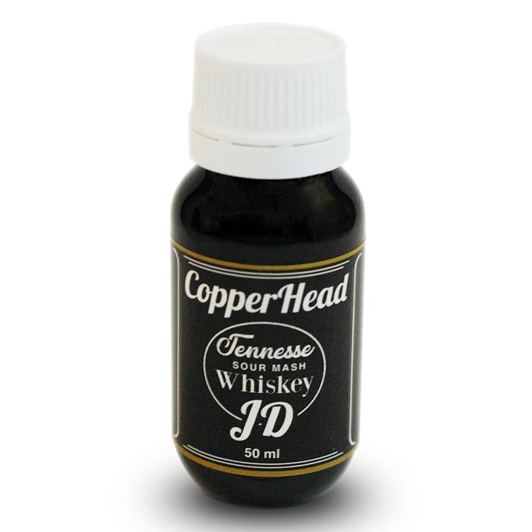 CopperHead JD - Tennessee Bourbon