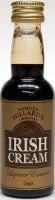 Samuel Willards Irish Cream