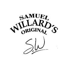 Samuel willards